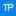 Techland Pro logo icon