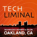 Tech Liminal logo icon