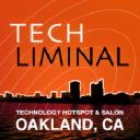 Tech Liminal logo icon