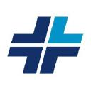 Tech Link Svc logo icon