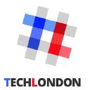 techlondon.io logo icon