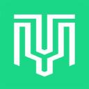 Tech Mag logo icon