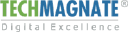 Techmagnate: Digital Marketing Agency on Elioplus
