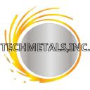 Techmetals