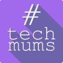Techmums logo icon