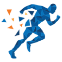 Techne logo icon