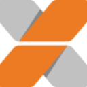 Techneaux Technology Services on Elioplus