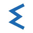 Techne Summit logo icon