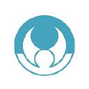 Tech Net 21 logo icon