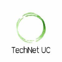 TechNet UC on Elioplus