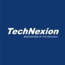 Tech Nexion logo icon