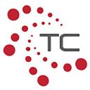 Techni Core logo icon