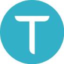 TechniaTranscat Benelux on Elioplus