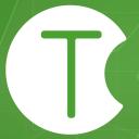 Technibble logo icon