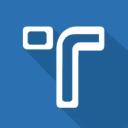 Techniblogic logo icon