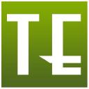Technically Easy logo icon