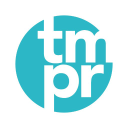 Technical Pr logo icon