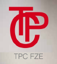 Certified Company logo icon