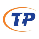 Technical Tool Products Inc logo