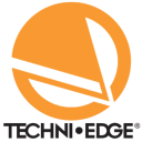 Idl Techni Edge logo icon