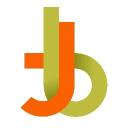 Techniek Bedrijven logo icon