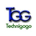 Technigogo Technology Services on Elioplus