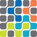 Technijian logo icon