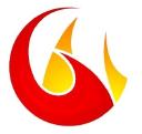 Cieplo24.Pl logo icon