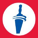 Techniks Usa logo icon