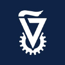 Technion logo icon