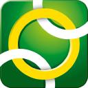 Technische Unie logo icon