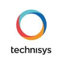Technisys logo icon