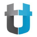 Technitrad logo icon