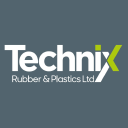 Rubber Sheeting logo icon