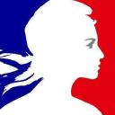 techno.tice.ac-martinique.fr Invalid Traffic Report