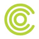 Technobits Digital logo icon
