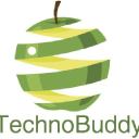 Techno Buddy logo icon