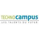 Technocampus logo icon