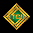 Techno Coatings logo icon