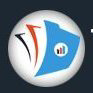 Techno Data Group logo icon