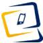 Techno Fix logo icon