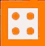Technogics logo icon