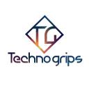 Technogrips