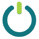 Techno Kraze logo icon