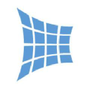 The Technology Group logo icon