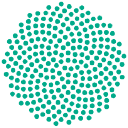 Technology Ireland logo icon