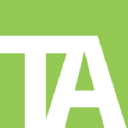Technology Advice logo icon