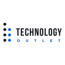 Read Technology Outlet Reviews