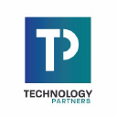Technology Partners on Elioplus