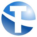 Technomagination LLC logo